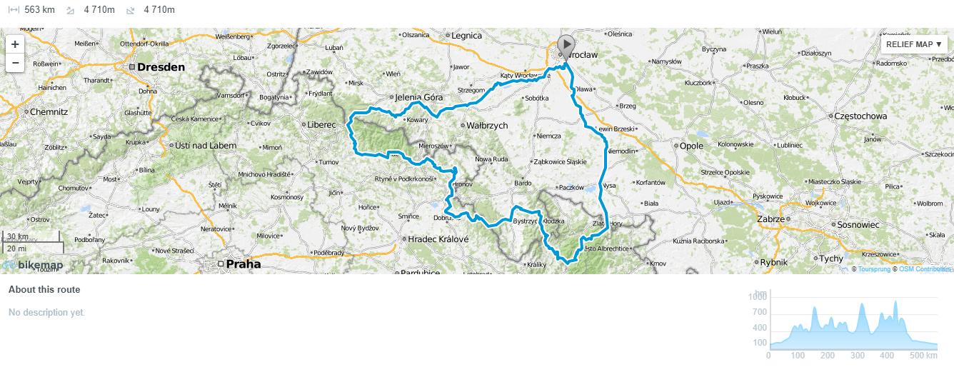 mapa_sudety.png