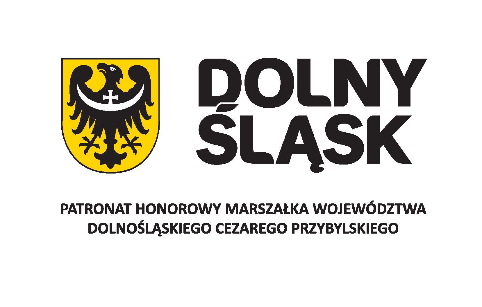 logotyp_patronat_marszalka_pion-przybylski-page-001